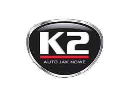 K2 Autóápolás