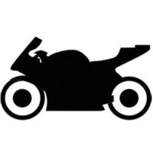 Motorkerékpár Alkatrészek